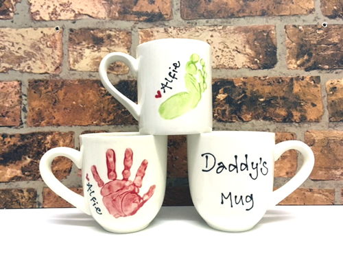 Daddy mugs_square franchise page image