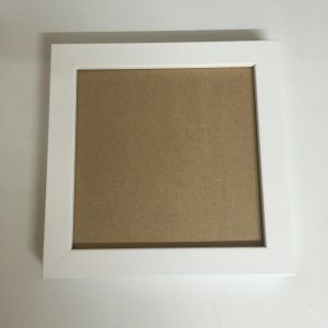 Wholesale Frames