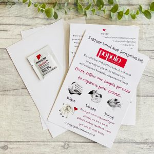 Print Kits